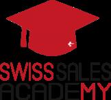 Logo_Swiss Sales Academy_transparent