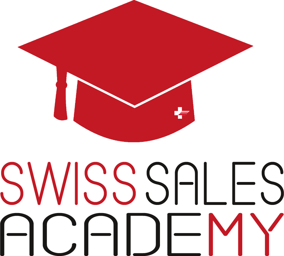 Logo_Swiss Sales Academy_transparent